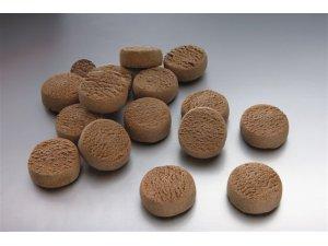 Sušenky s jehněčím 3,5cm / 1kg