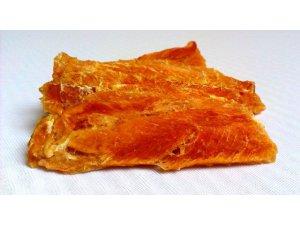 Filet kuřecí-250g *
