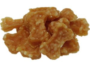 Kost z kuřecího masa a rýže 290g(50) - 2960.jpg