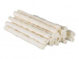 Bílá točená tyč 1,6x15cm (100/500)