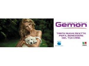 GEMON Dog HP Senior kapsička krůta100g/24bal - \\TSCLIENT\E\WEB OBRÁZKY\GEMON obrázky Itálie\promo\Gemon_News_Cane_BIG.jpg