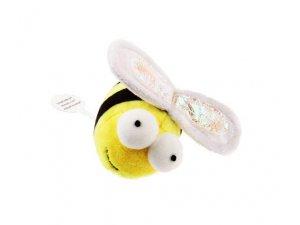 Melody včela