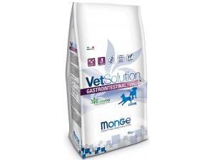 MONGE VET DOG gastrointestinal  puppy 1kg