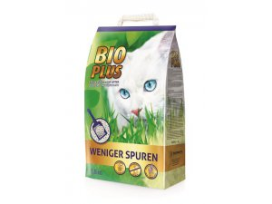 Bio Plus Fresh levandule 8,8kg / 10litrů