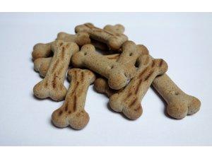 Sušenky kostičky hovězí 5 cm  1kg - 0927 .jpg