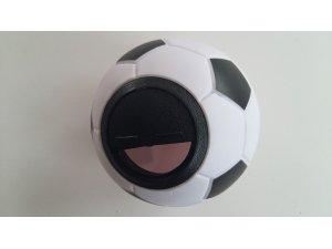 Míček na pamlsky - fotbalový - VINYL