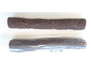 Špalíček hovězí s chondroiitinem 160g