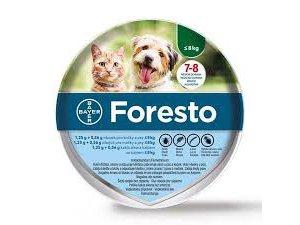 Foresto 38