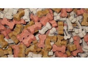 Mini Bones Mix 10kg - Poloměkké kostičky - Antos mix.jpg