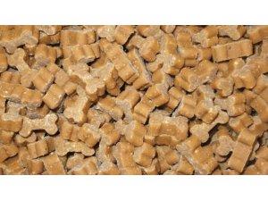 Mini Bones Kuřecí 10kg - Poloměkké kostičky - Antos kuře.jpg