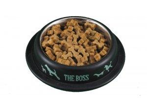Mini Bones Kuřecí 10kg - Poloměkké kostičky
