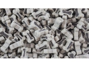 Mini Bones Jehněčí10kg - Poloměkké kostičky - Antos jehněčí.jpg