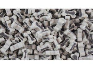 Mini Bones Jehněčí 0,5kg - Poloměkké kostičky - Antos jehněčí.jpg