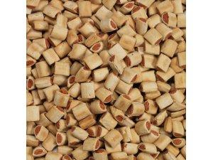 Sušenky trubičky LOSOS 10kg