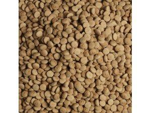 Sušenky  DROPSY jehněčí s rýží 1kg