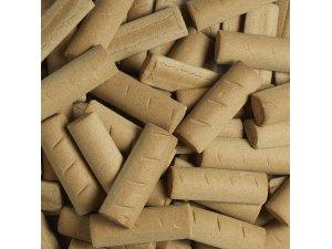 Sušenky dršťkové  10ks