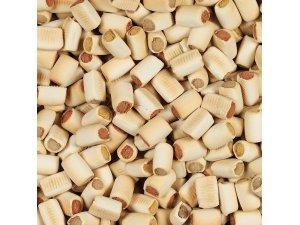 Sušenky trubičky MAXI mix 0,5 kg