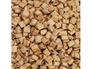Sušenky trubičky LOSOS 0,5kg