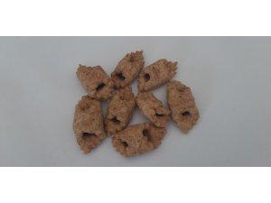 Sušenky Klobáskový uzlík 100g